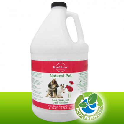 Product_Pet_Gallon1-1